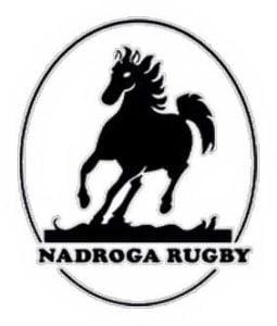Nadroga Rugby Union (NRU)