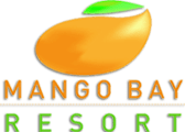 Mango Bay Resort – Fiji's first Flashpacker Resort