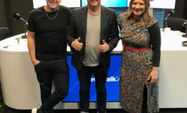 Trip Notes with Shortland Street star Michael Galvin NZ Herald